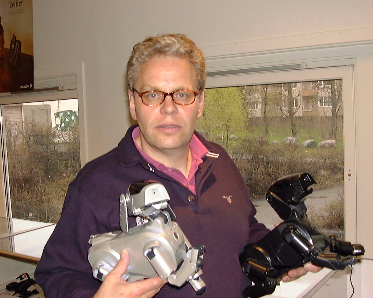 elektronikk,laser,foto,måleinstrumenter