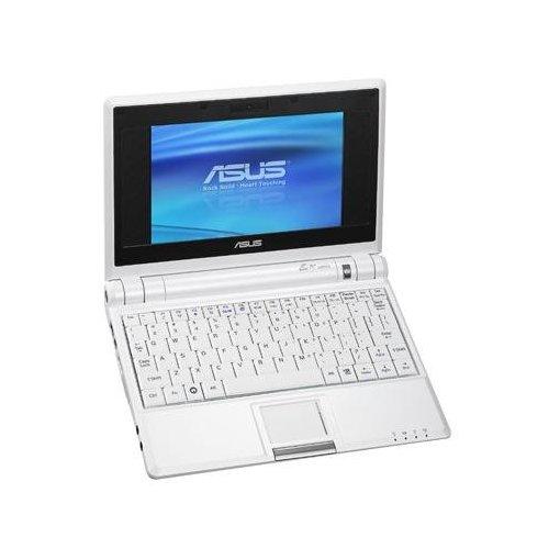 Asus Eee PC, Mini PC, Asus, asus, mini pc, mini pc, eee pc