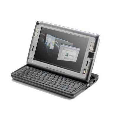 htc shift, Htc Shift UMPC,umpc, pc, Asus Eee PC, riks-tv, digital-tv, Mini-PC, Asus, asus, mini ...