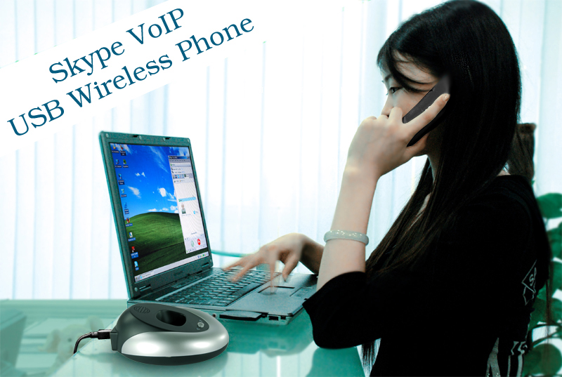 the power to make free and cheap internet calls with ease  Each day  millions of people around the world use Skype