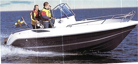 roboter,sykkelutstyr,stereo,båtutstyr