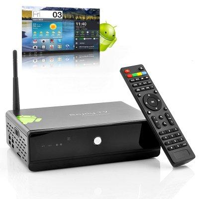 rca smart tv user manual