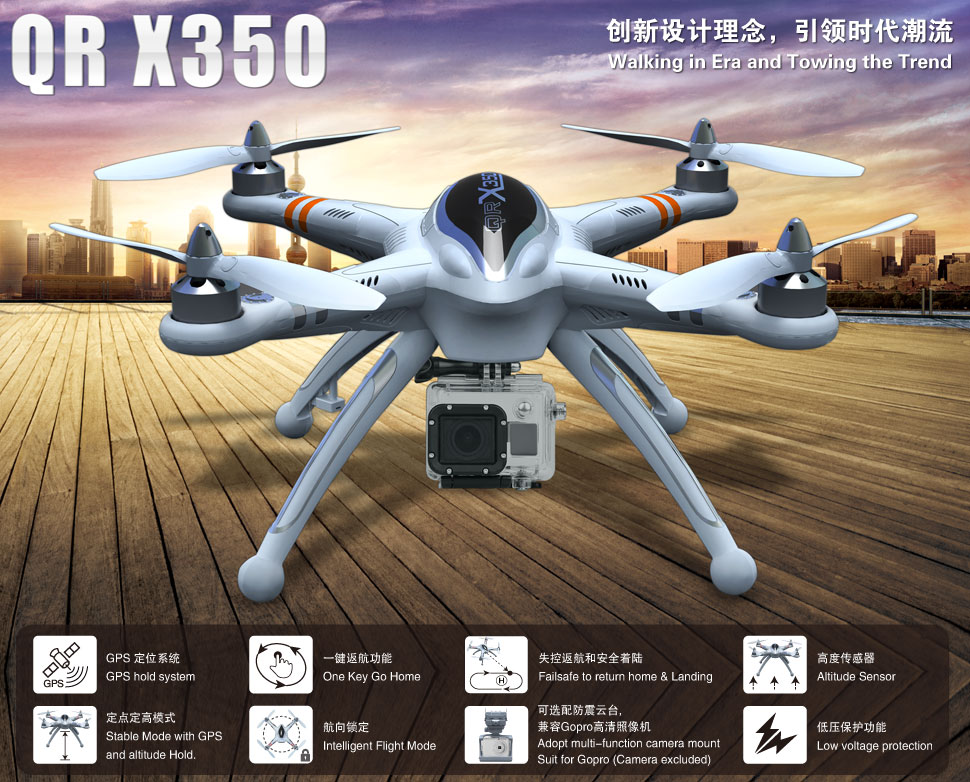 drone qrx350 walkera apache helikopter apache helicopter. Black Bedroom Furniture Sets. Home Design Ideas