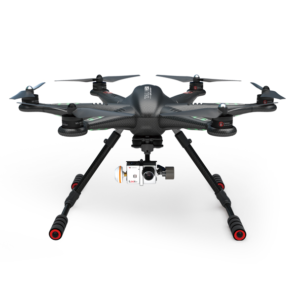 best drone with camera and monitor with Drone Qr350 on Camera Resolution Explained together with Drone Qr350 likewise Racer 250 Fpv Drones Flysky Fs I6 2 4g 6ch Transmitter 7 Inch 32ch Monitor Hd Camera Rtf in addition Imagenes Hd 1080p 2012 Alguna Te Llevas as well Drones Could Replace 127 Billion Of Human Labor 2016 5.