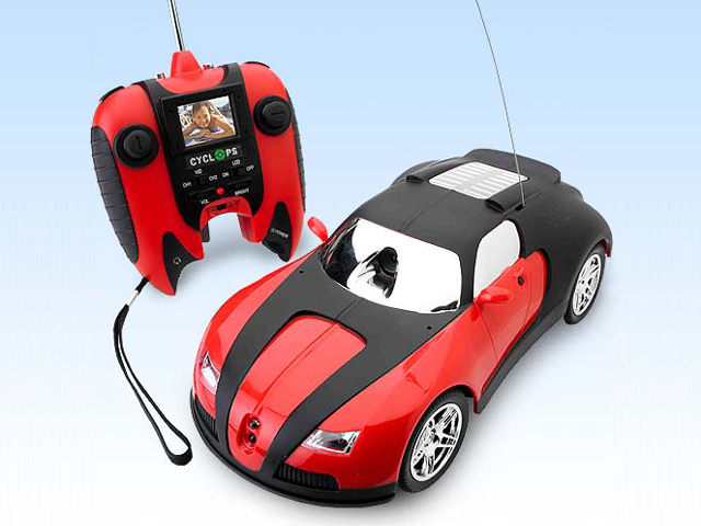 pictures of rc cars with Bil on 1 18 Vw Scirocco 1 Million Kwl Motorsport likewise B6 WilhelmSkjoldebrand Odense2017010608 also Bil moreover Tanks as well 1965 Ford Mustang Shelby GT 350 Race Car Classic Old USA  01.